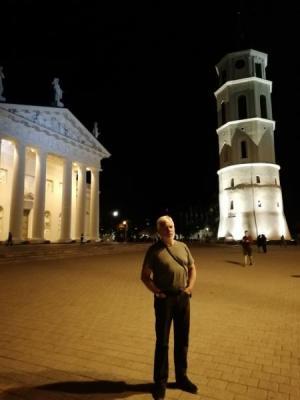 Ночной Вильнюс.jpg