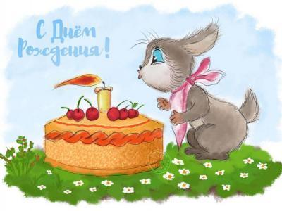 birthday-914.jpg