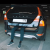 Peugeot-любители Гомеля и н... - последнее сообщение от  Анимаг